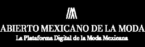 abierto mexicano de la moda